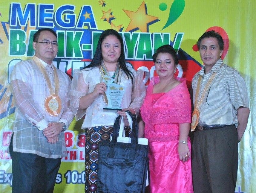 diary-ni-gracia-obra-2012-awarding-1