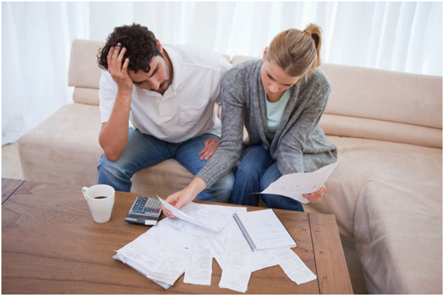 3 tips to manage and eliminate debt