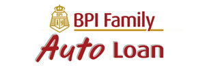Philippines: BPI Family Bank extends its Auto Loan Promo until June 30, 2015.