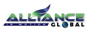 Alliance in Motion Global BCO Kuwait
