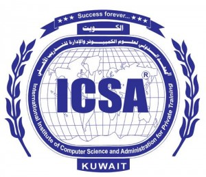 Many expats here in Kuwait have learned more thru ICSA Kuwait.
