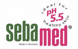 For any type of skin, Seba Med has the answer for you.