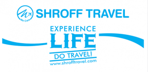 Shroff Travel, Experience Life. Do Travel!