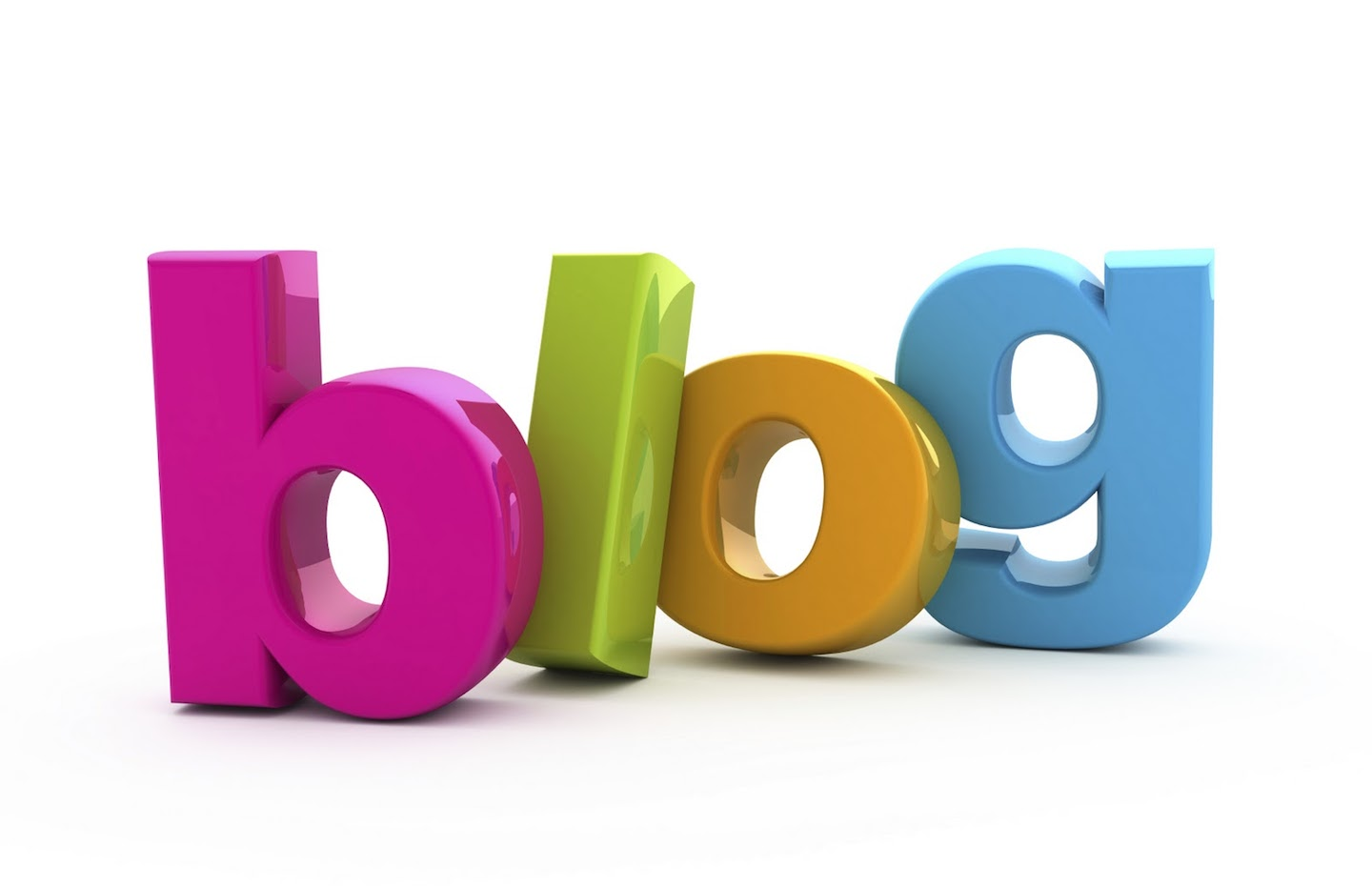 What's the difference between blogging in Kuwait and blogging in the Philippines? (opencollegenet)