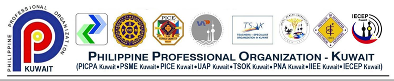 Congratulations to the latest batch of licensed OFWs in Kuwait!
