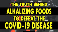 The Truth Behind Alkalizing Foods to Defeat the COVID-19 Disease