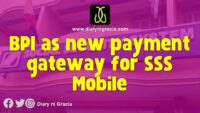 BPI as new payment gateway for SSS Mobile