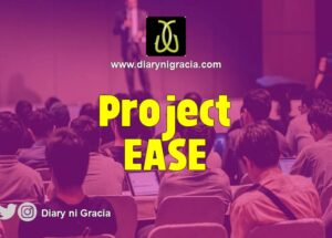 Project EASE